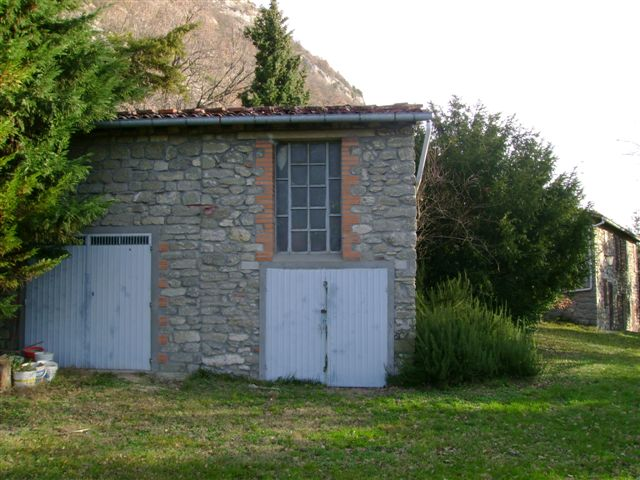Stone House For Sale In Italy Findhouseitaly