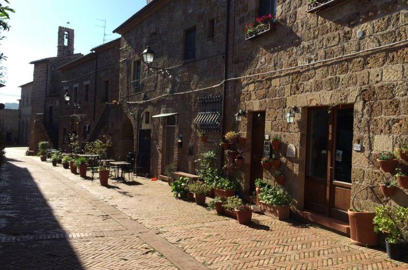 Antica casa in vendita in toscana findhouseitaly for Planimetrie della casa antica